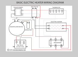 40 best of 208 volt wiring diagram nawandihalabja therm o disc 59t 4190 40 best of 208 volt wiring diagram