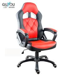 Ofis Sport Y 2897 Guyou Racing Office Chair Racing Seat Style Desk Chair Home