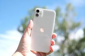 iPhone 11 Tam Kỳ được bán giá tốt và rẻ nhất tại HaoNguyen.net