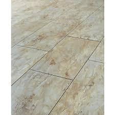 bathroom floor laminate. Wickes Indian Slate Tile Effect Laminate Flooring - 2.5m² Pack Bathroom Floor