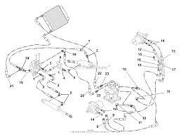 25 hp kawasaki engine electrical wiring diagram wiring diagram and diagram 25 hp kawasaki engine electrical wiring diagram kohler ch25 68556 parts list