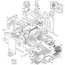 whirlpool gas range repair manual setalux us whirlpool gas range repair manual kenmore elite electric range in addition whirlpool dryer schematic wiring diagram