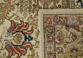 turkish kilim rug pile rug detail turkish kilim rugs australia