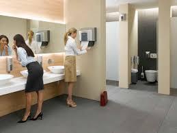 office washroom design. washroom hygiene study office design n