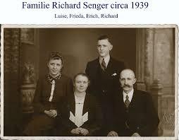 Gay family eastern kentucky geneolgy