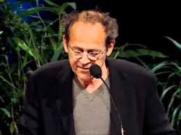 Bernard Stiegler and The Internet: On the <b>Shadow</b> of the ...