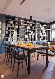Table Haute Salle A Manger Table Pour Petite Cuisine Maxiloisirsplus
