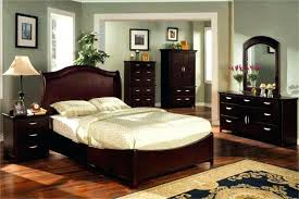 black furniture wall color. Wall Colors For Brown Furniture Best Bedroom With Black Paint Dark . Color N