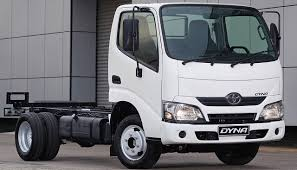2018 toyota dyna. simple 2018 2017 toyota dyna truck a few upgrades to 2018 toyota dyna asia