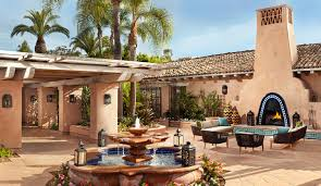 garden fountain spanish style water fountains modern outdoor fountains beautiful creatures landscape amazing wall backyard