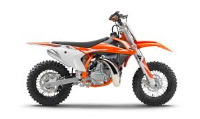 2018 ktm mini 50.  ktm 2018 ktm 50sx mini on ktm mini 50 dirt bike magazine