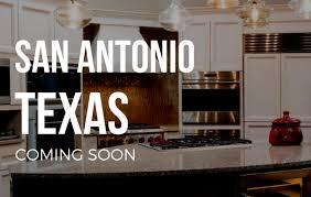 expressions home gallery opening soon in san antonio tx