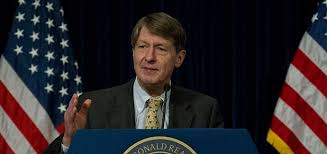 Lecture and Book Signing with P.J. O'Rourke | The Ronald Reagan  Presidential Foundation & Institute