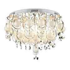 low ceiling modern chandelier elegant chandeliers for low ceiling foyer chandelier for low ceiling modern one