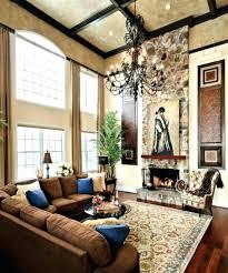 High Ceiling Living Room Ideas High Ceilings Living Room High Ceiling  Living Room Design Ideas High . High Ceiling Living Room Ideas ...