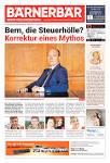 www thuneramtsanzeiger ch gewinnen sudoku