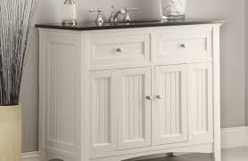 bathroom vanity collections. Full Size Of Vanity:lowe Bathroom Vanity Impressive Lowes Collections Intriguing