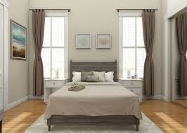 bedroom area rugs home and interior design on carpet 1400 1000 rug ideas 8