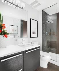 Home Depot Bathroom Design Fancy Design Ideas Home Depot Bathroom Designs 8 Remodel