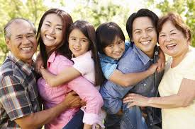 Family Photo Fssa Dfr Home