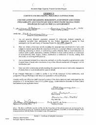 Letter Of Intent Letter Of Intent To Purchase Business Assets