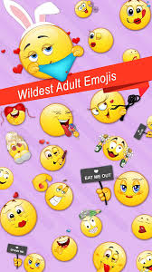 Windows live messanger mature emoticons