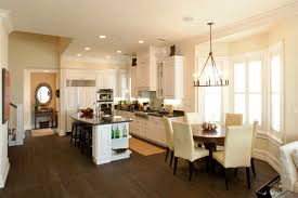 over the table lighting. Impressive Kitchen Table Light Fixtures Home Design Ideas And Pictures Throughout Lights Attractive Over The Lighting E
