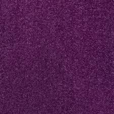purple glitter twist carpet carpet purple carpet texture l78 purple