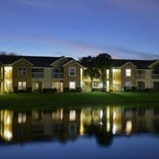 apartments palm beach gardens. Beautiful Apartments Photo Of Gardens East Apartments  Palm Beach Gardens FL United States Throughout E