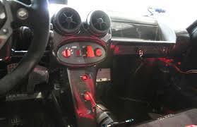 ferrari fxx interior. interior dashboard 2005 ferrari fxx fxx 1
