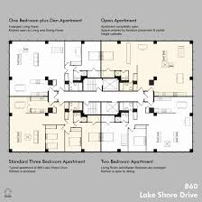 awesome multi family apartment plans gallery design ideas 2018 plan in autocad house inspirational apartments easye eye floor and breat