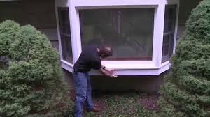 Windows  Replacement Windows8 Ft Bow Window Cost