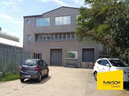 warehouse office space. 2038sqm Commercial Industrial Warehouse Office Space Paarden Eiland
