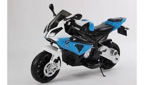 <b>Электромобиль Jiajia BMW</b> S1000PR - Акушерство.Ru
