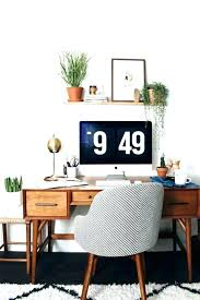 decorate your office desk. Work Desk Decor Office Decorations Ideas Cute Decorating For . Decorate Your