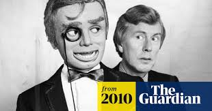 Ventriloquist Ray Alan dies aged 79 | TV comedy | The Guardian