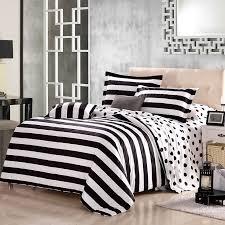 252 best modern bedding images on comforter duvet and useful black white gold staggering 10
