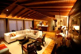 interior lighting for designers. Interior Lighting For Homes Fresh Design Architecture Architectural Firms Designers
