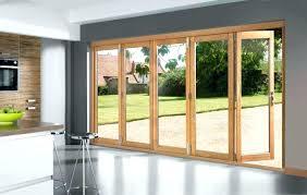 install sliding door installing a sliding door panoramic door cost panoramic doors reviews how to install a sliding glass replacing sliding screen door