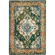 dark green area rugs dark green area rugs elegant mint rug me solid dark brown area