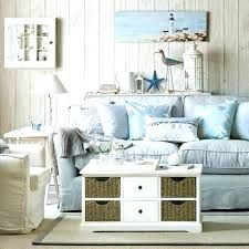 beachy style furniture. Beach Style Bedroom Furniture Enjoyable Stores Ideas About Themed Rooms . Beachy B