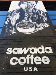 Green st., opens saturday, dec. Sip Sawada Coffee Lonny Travels Bite Size Chicago Lonny