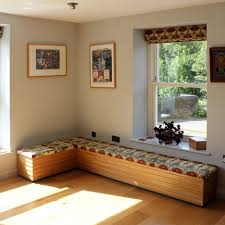 living room bench seat. large size of wood bench with storage cushion living room seat