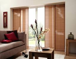 creative ideas for covering sliding glass doors image of sliding glass doors window treatment ideas