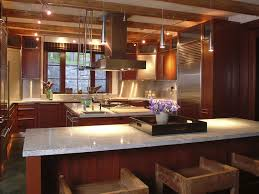 Kitchen Remodeling Raleigh Nc Plans Awesome Inspiration