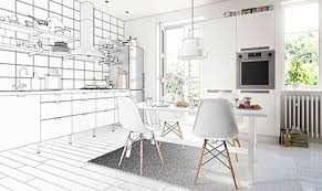 Best Free Kitchen Design Software Options (And Other Interior Design ...
