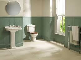 traditional bathroom decorating ideas. Traditional Bathrooms Always Seem To Respond Well Subtle Green And White Colour Schemes. Bathroom Decorating Ideas D