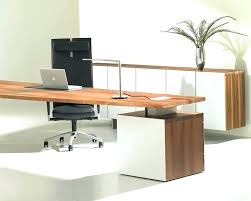 luxury office desk. Luxury Desk Accessories Office Corner High End Computer Home Desks For Sale Leather /