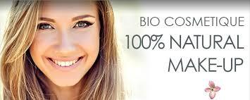 home natural makeup vegan organic certified environmentally friendly skin care