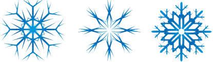 Znalezione obrazy dla zapytania śnieg png